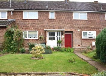 Thumbnail 3 bedroom terraced house for sale in Eastern Avenue, Haverhill