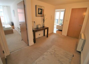 Thumbnail 2 bed flat for sale in Blackfriars, Manchester