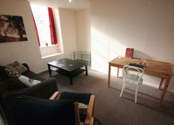Thumbnail 1 bed flat to rent in Cobham Mews, West Street, Buckingham