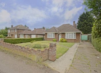 Thumbnail 3 bed property for sale in Huggins Lane, North Mymms, Hatfield
