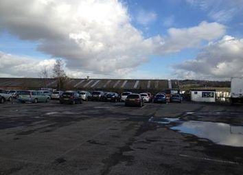 Thumbnail Land to let in Yard, Meek Street, Royton, Oldham