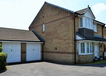 4 bed detached house for sale in Worcester Close, Peasedown St. John, Bath BA2