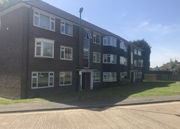 Thumbnail 2 bed flat for sale in Hurst Court, Horsham, West Sussex