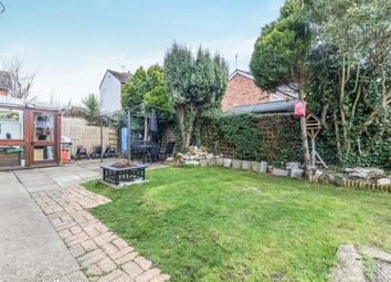 Thumbnail 3 bed link-detached house for sale in Northwick Road, Northwick, Worcester, Worcestershire