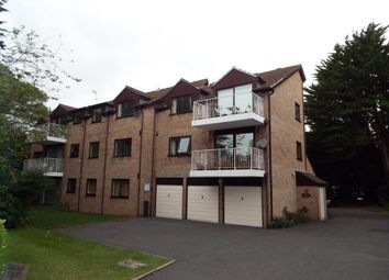Thumbnail 2 bedroom flat for sale in 16 Dean Park Road, Bournemouth, Dorset