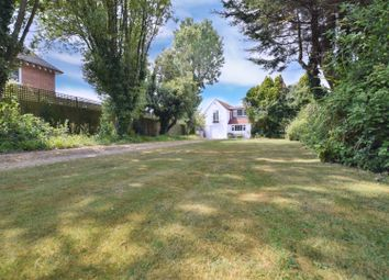 Find 5 Bedroom Houses For Sale In Weymouth Dorset Zoopla