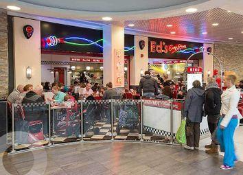 Thumbnail Retail premises to let in Bon Accord & St Nicholas Centre, Aberdeen, 1Hz, Scotland