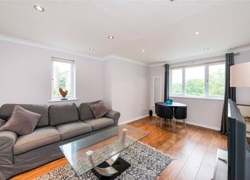Thumbnail 1 bed property for sale in Beacon Gate, Nunhead
