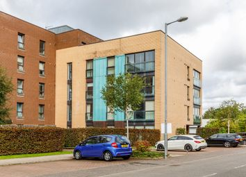 Thumbnail 2 bed flat for sale in Apt 4/2, 2 Haggs Gate, Pollokshaws
