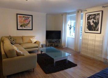 2 bed flat to rent in Skene Terrace, Aberdeen AB10