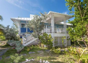 Thumbnail 2 bed property for sale in Cloud Nine, Hope Town, Elbow Cay, Abaco