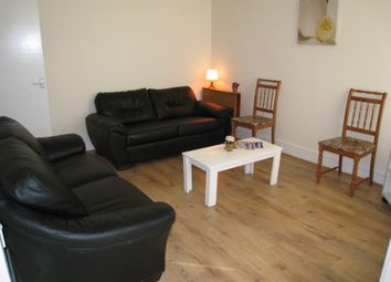 Thumbnail 4 bed terraced house to rent in Empress Road, Kensington, Liverpool, Merseyside