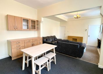Thumbnail 3 bed property to rent in Ashfields New Road, Newcastle-Under-Lyme