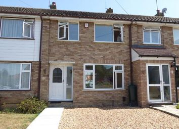 Thumbnail 3 bed property to rent in The Dell, Maidenhead