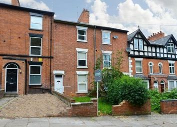 Thumbnail 5 bed terraced house to rent in 5 Bed, Cromwell St