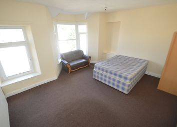 Thumbnail 4 bed property to rent in Broadway, Treforest, Pontypridd