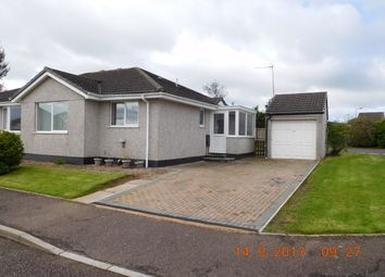 Thumbnail 2 bed bungalow to rent in Liberator Way, Dunkeswell