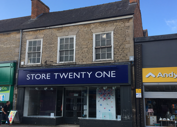 Thumbnail Retail premises to let in Southgate, Sleaford