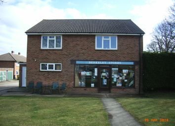 Thumbnail Retail premises to let in Berkeley Close, Chesham