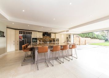 Thumbnail Detached house for sale in Gypsy Lane, Hertfordshire