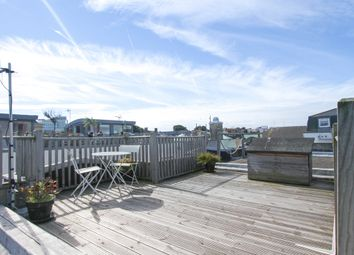 Thumbnail 2 bed terraced house for sale in Vine Street, Brighton