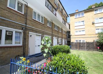 2 bed maisonette to rent in Alfred Street, London E3