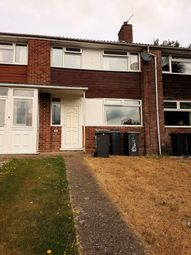 Thumbnail 4 bed detached house to rent in Green Dell, Canterbury