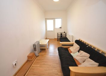 Thumbnail 1 bed property to rent in Linchmere Road, London