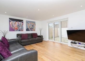 Thumbnail 2 bed flat for sale in Junction Road, Burgess Hill