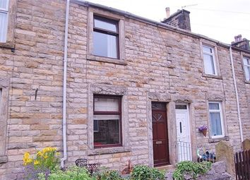 2 bed property for sale in Oxford Street, Carnforth LA5