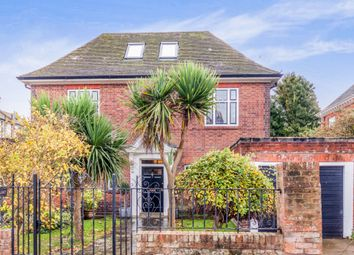 Thumbnail 7 bed property for sale in Furness Road, Eastbourne, East Sussex