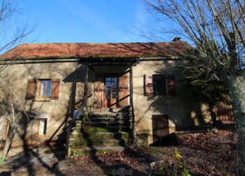 Thumbnail 1 bed cottage for sale in Saint Christophe, Tarn, Midi-Pyrénées, France