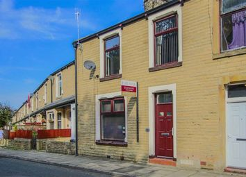 3 bed terraced house for sale in Hollingreave Road, Burnley, Lancashire BB11