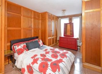 Thumbnail 1 bed flat for sale in Gautrey Road, Peckham