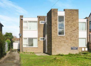 1 bed flat for sale in Nursery Lane, Alwoodley, Leeds LS17