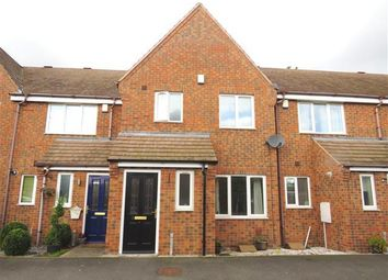 Thumbnail 3 bed property to rent in St. Ambrose Place, Kidderminster