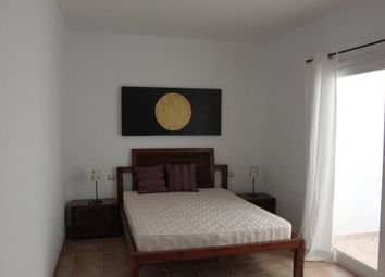 Thumbnail 1 bed detached house for sale in Costa Papagayo, Spain