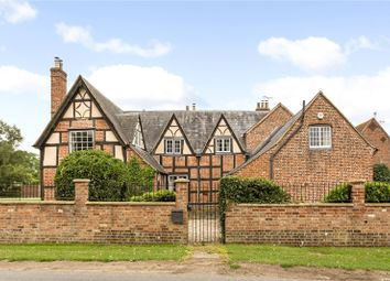 Thumbnail Detached house for sale in Tredington, Tewkesbury, Gloucestershire