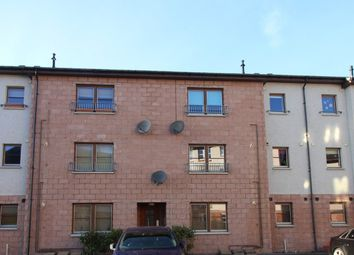 2 bed flat for sale in Mackintosh Court, Forres IV36