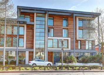 Thumbnail 2 bed flat for sale in Vetro House, 90 Lower Mortlake Road, Richmond