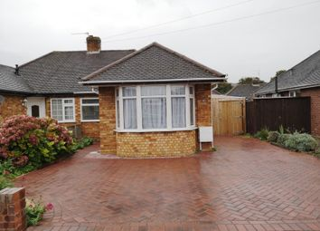 3 bed bungalow for sale in Zoons Road, Gloucester GL3