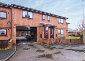 Thumbnail 1 bedroom flat for sale in Slingsby Drive, Upton, Wirral