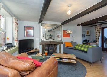 Thumbnail 3 bedroom terraced house for sale in Grange Lane, Newton, Preston