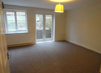 Thumbnail 3 bed property to rent in Maran Avenue, Darfield, Barnsley