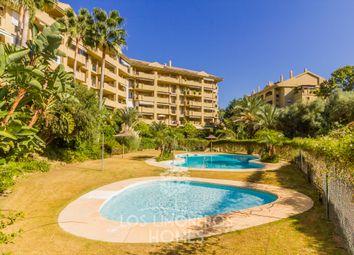 Thumbnail 3 bed apartment for sale in Urb. Guadalcantara, San Pedro, Marbella, Andalusia, Spain