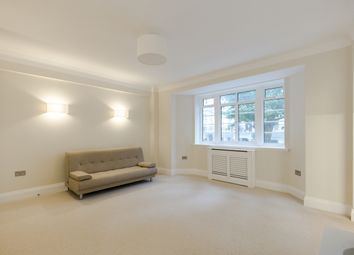 Thumbnail Studio to rent in Vicarage Court, Vicarage Gate, London