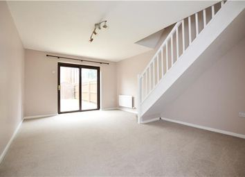 Thumbnail 2 bed link-detached house to rent in Wisteria Way, Churchdown
