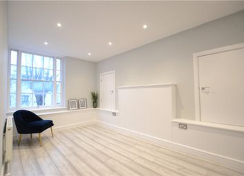 2 bed flat for sale in Castle Hill, Reading, Berkshire RG1