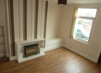Thumbnail 2 bed property to rent in Clifton Avenue, Harehills
