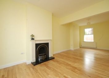 Thumbnail 3 bedroom flat to rent in Carlton Hill, London